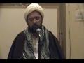 [07] Satan and its Deceptions - H.I. Muhammad Ali Baig - English