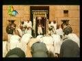 [MOVIE] Prophet Yusuf (a.s) - Episode 16 - Urdu