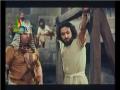 [MOVIE] Prophet Yusuf (a.s) - Episode 20 - Urdu