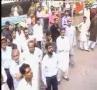 [6] Al-Quds Rally   مرکزی یوم القدس ریلی - Karachi 2007 - Urdu
