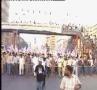 [7] Al-Quds Rally   مرکزی یوم القدس ریلی - Karachi 2007 - Urdu