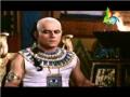 [MOVIE] Prophet Yusuf (a.s) - Episode 22 - Urdu
