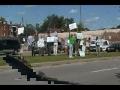 Al-Quds Universal Day in Saint Louis USA - 03 SEP 2010 - English