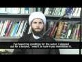 Islamic Laws Session 04 - Sh. Hamza Sodagar - English