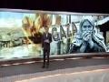 On Israeli - PA Talks and Gaza Ongoing Siege - 13 SEP 2010 - English