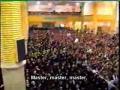 Rahber-e-Muazzam Ayatollah Khamenei with Youth - Farsi sub English - Must Watch!!