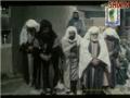 [Serial] Tanha Tareen Sardar (Imam Hasan A.S.) - Episode 01 of 18 - Urdu sub English