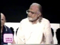 Salam Imam Hussain - Muzaffar Warsi - Urdu
