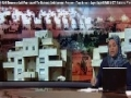 UN Renews Call For israel To Extend Settlement Freeze Top israeli Says No - 17 SEP 2010 - English