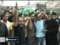 Israel assassinates senior Hamas leader - 17 SEP 2010 - English