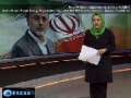 Head of Iranian Atomic Energy Org. Says IAEA Should Investigate israel - 18 SEP 2010 - English