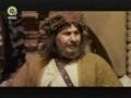 [04/19]  نردبام آسمان A Ladder to the Sky - Persian sub English