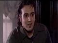 [23][Ramadan Special Drama] Sahebdilan - Farsi Sub English