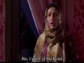 [24][Ramadan Special Drama] Sahebdilan - Farsi Sub English
