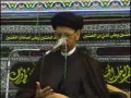 Best of Morals - Speech - Arabic