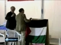 PressTV - Italian aid groups meet on Palestine - English
