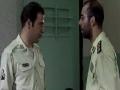 [27][Ramadan Special Drama] Sahebdilan - Farsi Sub English