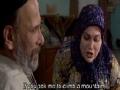 [28][Ramadan Special Drama] Sahebdilan - Farsi Sub English