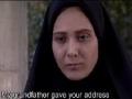 [30][Ramadan Special Drama] Sahebdilan - Farsi Sub English