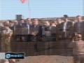 Shrine to Shrine High way - New Free Way Project in Islamic Iran - News Clip - English