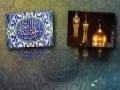 [HD] شاہ خراساں امام رضا  Oh Shah of Khorasan, Imam Raza! - Poetry - Urdu sub English