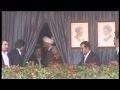 [BBC Report] Ahmadinejad visit to Bint Jbeil - 14Oct2010 - English