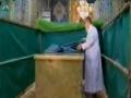 [English Documentary] Shrine of Imam Raza (a.s) - Part 2 of 4