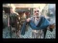 [01] مسلسل المسيح النبي عيسى الحلقة الأولى Messiah Prophet Jesus - Arabic