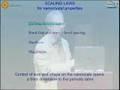 Nanoscience at Work: Creating Energy from Sunlight - May 2007 - English