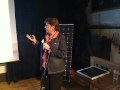 The Bright Future of Solar Energy - July2010 - English