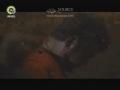 [03] Mukhtar Namay - The Mokhtars Narrative - Historical Drama Serial on H Ameer Mukhtare Saqafi - Farsi Sub English