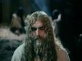 [05] مسلسل المسيح النبي عيسى الحلقة الأولى Messiah Prophet Jesus - Arabic