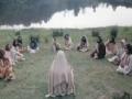 [06] مسلسل المسيح النبي عيسى الحلقة الأولى Messiah Prophet Jesus - Arabic