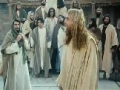 [11] مسلسل المسيح النبي عيسى الحلقة الأولى Messiah Prophet Jesus - Arabic