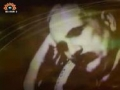 ستارہ مشرق اقبال 10 اکتوبر 2010 - Allama Iqbal Sitarae Mashriq - Urdu