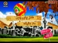 "Irani Drama - One Episode Drama ""TIPTOE"" Funny Episode Tanz Powerchen - Farsi Sub English"
