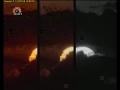 ستارہ مشرق اقبال - Allama Iqbal Sitarae Mashriq - Urdu