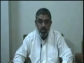 [Internet Address] 3rd Annual Workshop for Zakiraat - Agha Ali Murtaza Zaidi - November 2010 1432 - Urdu