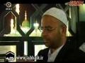 Departure from Madina - Hajjis FARE WELL گريه و التماس دعا  All Languages