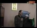 Imam Raza (a.s) Birth Celebration - Muqabat by Brother Askari - Urdu