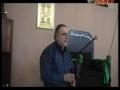 Imam Raza (a.s) Birth Celebration - Muqabat by Brother Aijaz Naqvi- Urdu