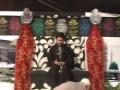 Moulana Aqeel ul Garavi - 30 Zillhajj 1432 - Topic : Meraaj - Part 1 - Urdu