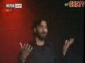Nadeem Sarwar 2011- Noha - HAMARAY HAIN YA HUSSAIN - Urdu