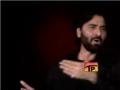 [01] Muharram 1432 - Sajjad (A.S) Bhira - Nadeem Sarwar Noha 2011 - Urdu (Punjabi)