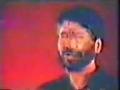Achi Nahi Yeh Baat - Nadeem Sarwar Noha 1999 - Urdu