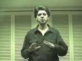 Allama Iqbal - Iblees ki Majlis-e-Shura - Urdu and English