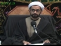 [Night 6] Islamic perspective on marriage, gender equality & differences - Muharram 1432Dec2010 - Salim YousafAli -