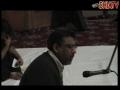 Karbala Hogai Tayyar - Salam By Brother Sadiq Pirani - Urdu