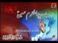 Dasta-e-Imamia - 1432 Nohay - Ay Sayyed e Mazloom Hussain (a.s) - Urdu