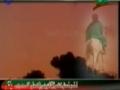 Mola (AJW) Ab Aa Bhi Jaain - Nohay 2011 - Dasta-e-Imamia (Gilgit Division) - Urdu